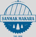 Sanmak Makara