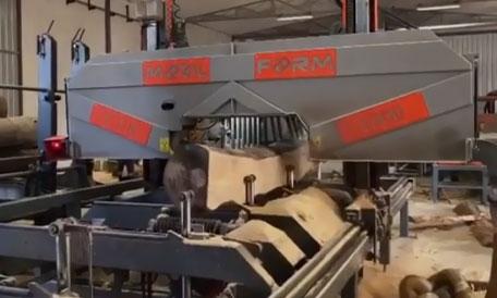 إنتاج بكرة الكابلات (قطع)